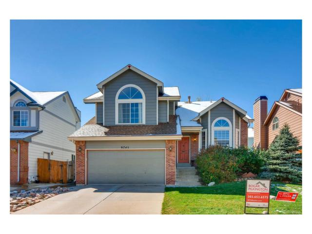 9745 Jellison Way, Westminster, CO 80021 (#6737544) :: Ford and Associates