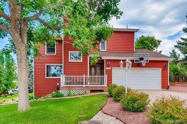 7632 S Estes Court, Littleton, CO 80128 (MLS #6738042) :: 8z Real Estate