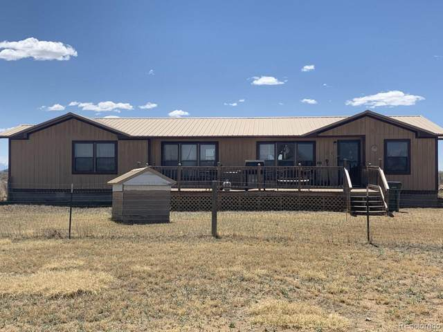 8022 County Road 12, Alamosa, CO 81101 (#6738689) :: Compass Colorado Realty