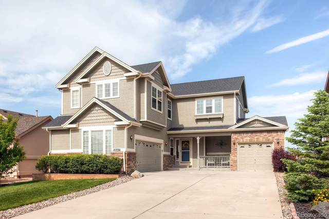 10336 Antler Creek Drive, Peyton, CO 80831 (#6739779) :: The DeGrood Team