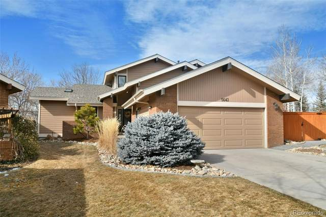 5643 Hummel Lane, Fort Collins, CO 80525 (#6740584) :: The DeGrood Team
