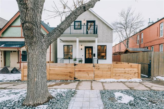 1950 W 36th Avenue, Denver, CO 80211 (MLS #6740726) :: Bliss Realty Group