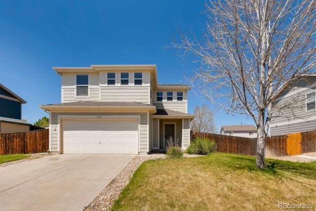 752 Canyon Lane, Lochbuie, CO 80603 (#6740760) :: Wisdom Real Estate