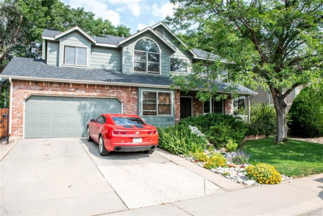 13131 Emerson Street, Thornton, CO 80241 (#6740940) :: The Peak Properties Group
