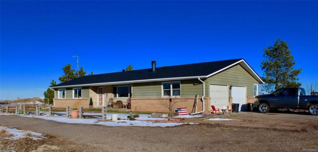 471 E County Road 10, Byers, CO 80103 (#6740943) :: The DeGrood Team