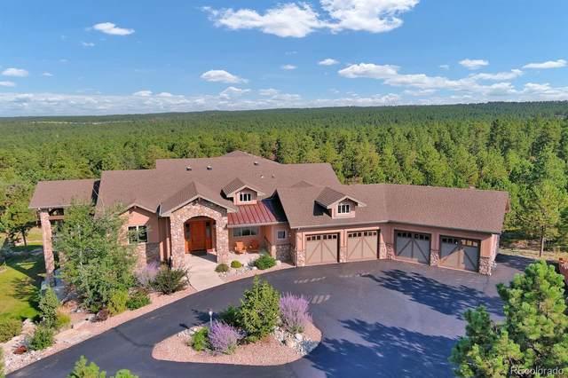4740 Foxchase Way, Colorado Springs, CO 80908 (#6741260) :: Signature Realty, Inc.