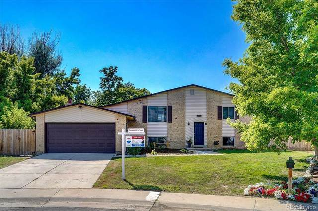 11563 Garfield Way, Thornton, CO 80233 (#6742553) :: Wisdom Real Estate