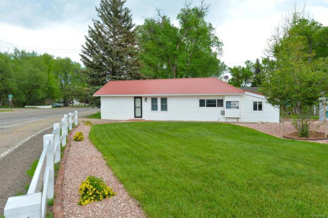 4521 Rist Canyon Road, Laporte, CO 80535 (#6743513) :: The Heyl Group at Keller Williams