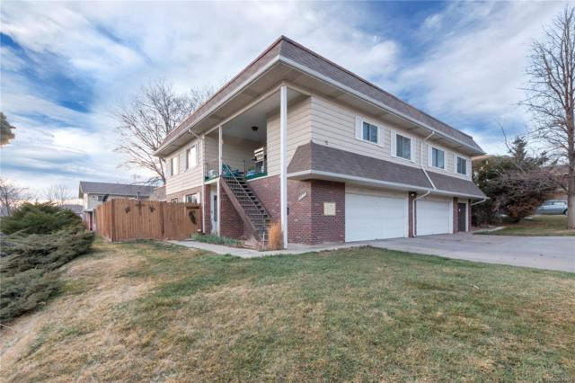 9905 Croke Drive, Thornton, CO 80260 (#6743757) :: The Peak Properties Group