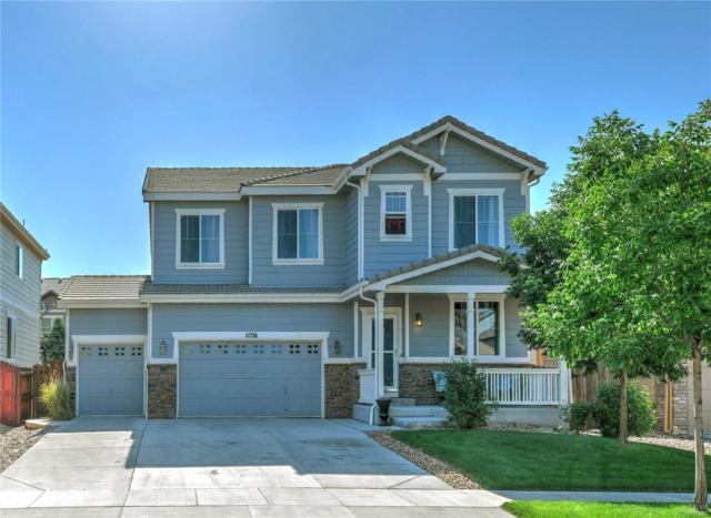 11726 Helena Street, Commerce City, CO 80022 (#6744370) :: Bring Home Denver