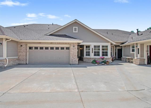 7605 S Addison Way, Aurora, CO 80016 (#6744801) :: Colorado Team Real Estate