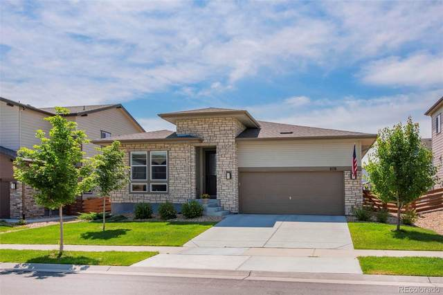1076 Equinox Lane, Erie, CO 80516 (#6745385) :: Berkshire Hathaway HomeServices Innovative Real Estate