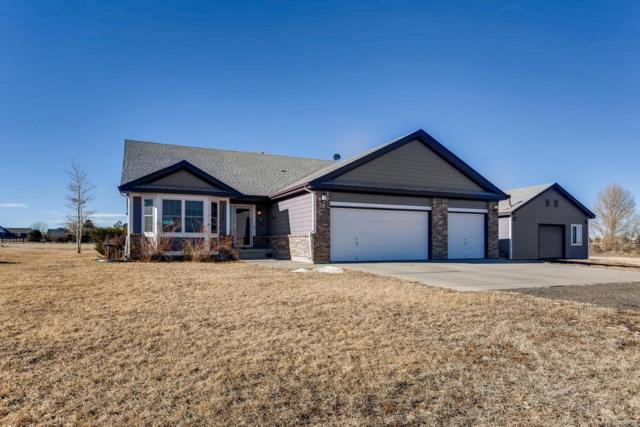 1575 Barres Street, Strasburg, CO 80136 (#6748386) :: The Heyl Group at Keller Williams
