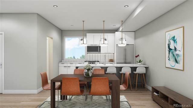 1210 S Reed Street, Lakewood, CO 80232 (MLS #6748594) :: 8z Real Estate