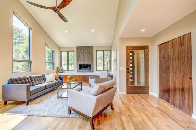 3470 16th Circle, Boulder, CO 80304 (MLS #6749886) :: 8z Real Estate