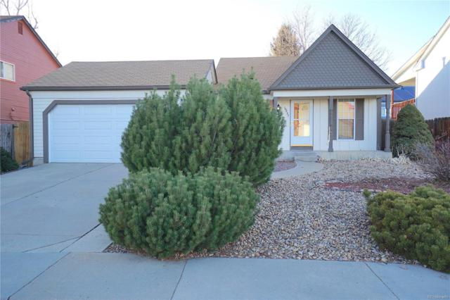 10233 Robb Street, Westminster, CO 80021 (#6750268) :: The Heyl Group at Keller Williams