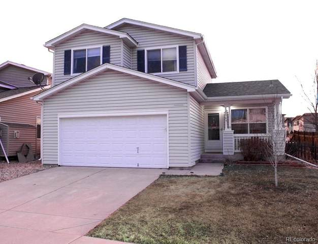 1169 Fall River Circle, Longmont, CO 80504 (MLS #6751831) :: Bliss Realty Group