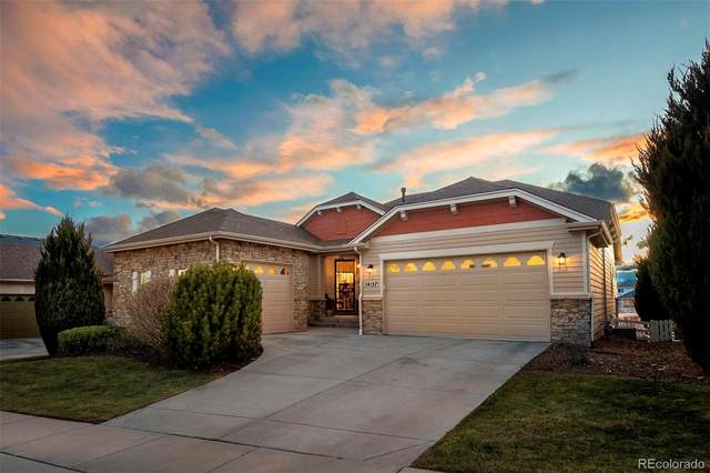 14137 Reserve Place, Broomfield, CO 80023 (#6752954) :: HomeSmart Realty Group