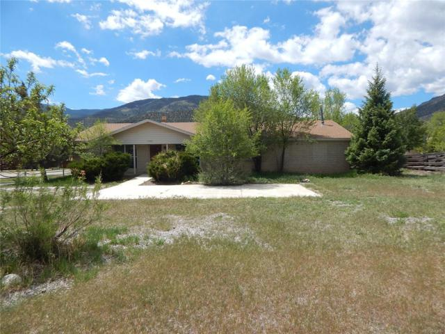 10045 W Hwy 50, Poncha Springs, CO 81242 (MLS #6753483) :: 8z Real Estate