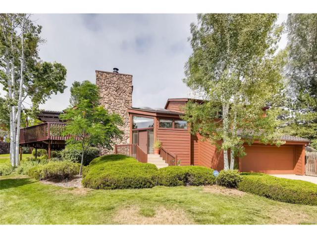1743 W 116th Circle, Westminster, CO 80234 (MLS #6754002) :: 8z Real Estate