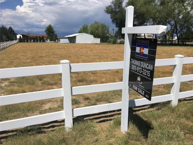13551 Elmore Road, Longmont, CO 80504 (MLS #6754063) :: 8z Real Estate