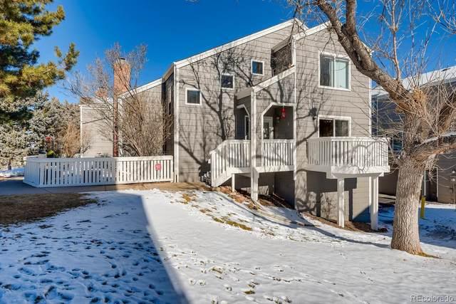 9053 Bear Mountain Drive, Highlands Ranch, CO 80126 (MLS #6754660) :: 8z Real Estate