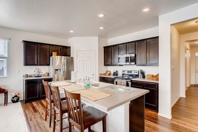 1534 Highfield Drive, Windsor, CO 80550 (#6754712) :: Relevate | Denver