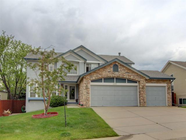 2463 S Holman Circle, Lakewood, CO 80228 (MLS #6754751) :: 8z Real Estate