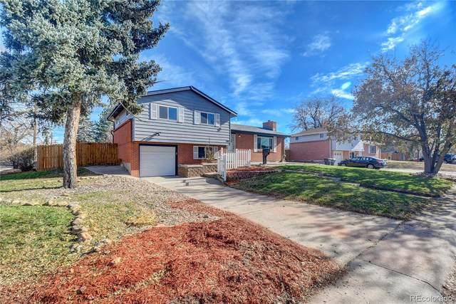 796 Dearborn Street, Aurora, CO 80011 (#6755025) :: The DeGrood Team