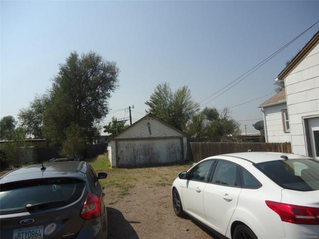 120 Denver Street, Brighton, CO 80601 (#6755786) :: The Peak Properties Group