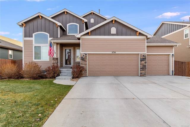 2736 Stalliom Way, Mead, CO 80542 (#6757842) :: The DeGrood Team