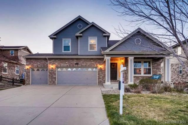 267 N Coolidge Way, Aurora, CO 80018 (#6758426) :: The Pete Cook Home Group