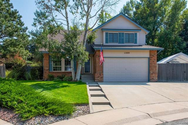 11080 Rutgers Court, Westminster, CO 80031 (#6759041) :: You 1st Realty