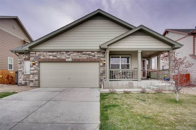 10213 Nucla Street, Commerce City, CO 80022 (#6760629) :: The Harling Team @ HomeSmart