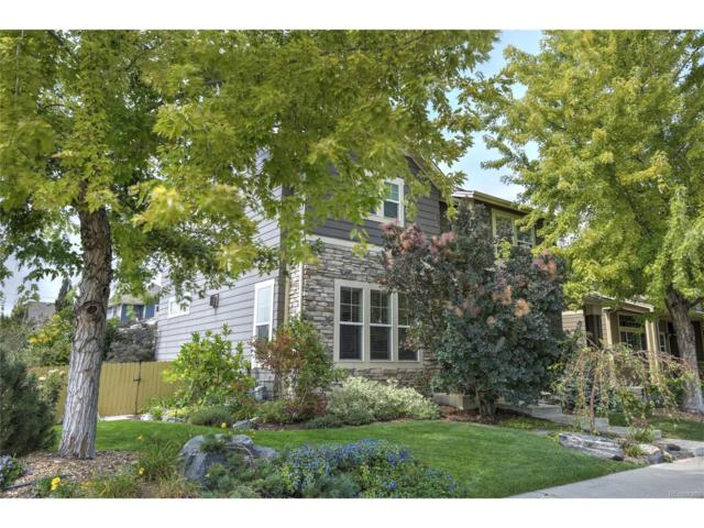 534 Peregrine Circle, Longmont, CO 80504 (MLS #6761559) :: 8z Real Estate