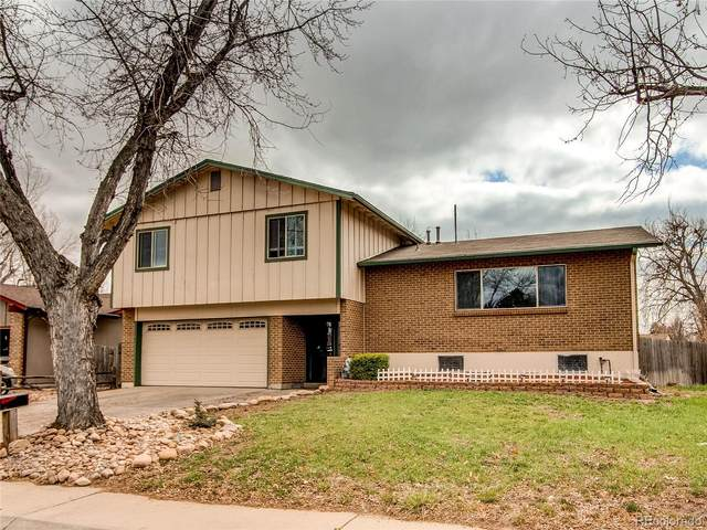 1463 S Peoria Court, Aurora, CO 80012 (#6761822) :: Arnie Stein Team | RE/MAX Masters Millennium