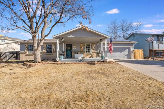 10640 NW Routt Way, Westminster, CO 80021 (#6764032) :: Bring Home Denver with Keller Williams Downtown Realty LLC