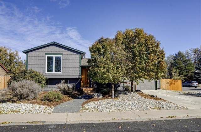 1225 Picardy Place, Lafayette, CO 80026 (MLS #6766133) :: 8z Real Estate
