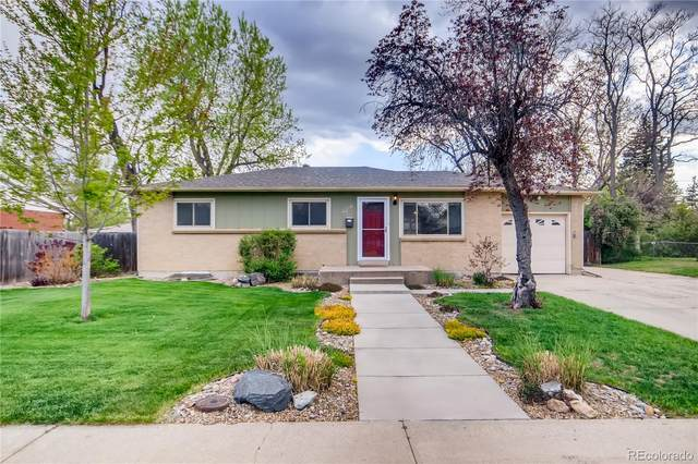 6378 Iris Court, Arvada, CO 80004 (#6766303) :: Bring Home Denver with Keller Williams Downtown Realty LLC