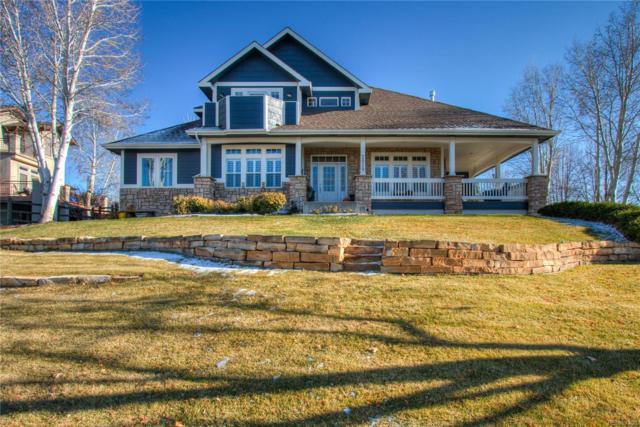 2029 Shoreline Court, Windsor, CO 80550 (MLS #6766342) :: 8z Real Estate