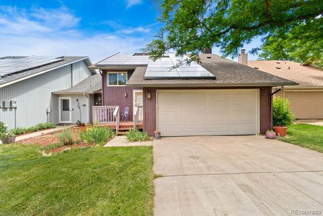 5330 Fossil Ridge Drive, Fort Collins, CO 80525 (#6767089) :: The Heyl Group at Keller Williams
