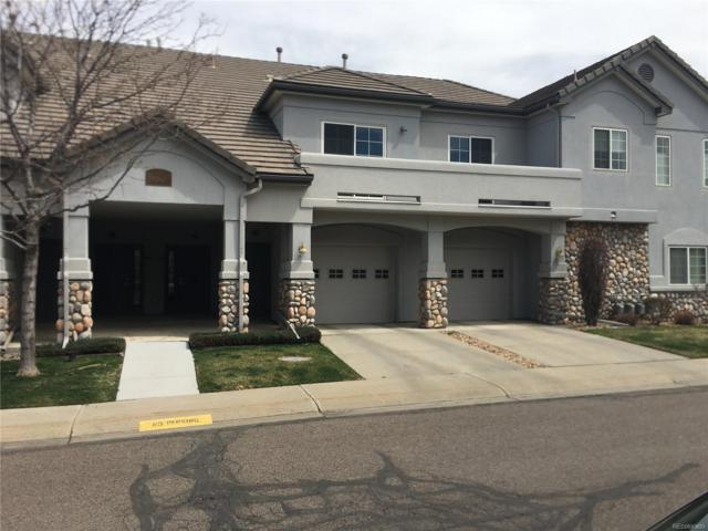 10730 Eliot Circle #203, Westminster, CO 80234 (#6767437) :: The Dixon Group