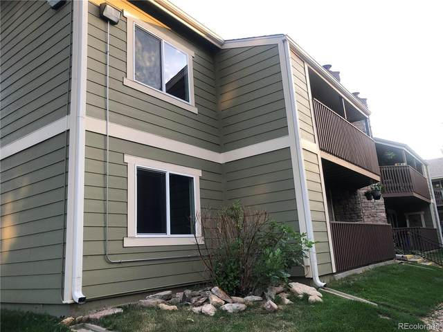 3480 S Eagle Street #101, Aurora, CO 80014 (#6767718) :: Relevate | Denver