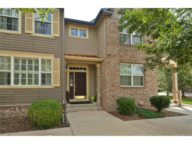1334 S Emery Street D, Longmont, CO 80501 (MLS #6769036) :: 8z Real Estate