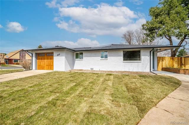 1248 Sumner Street, Longmont, CO 80501 (MLS #6770545) :: Keller Williams Realty