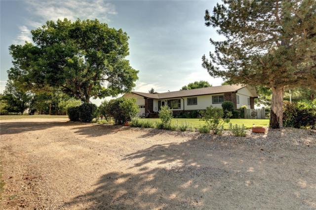 1800 Blue Mountain Avenue, Berthoud, CO 80513 (#6771071) :: Wisdom Real Estate