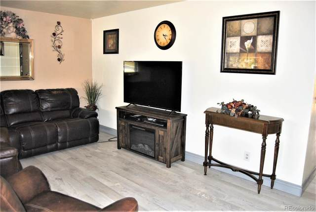 8401 Benton Street, Arvada, CO 80003 (#6773664) :: Wisdom Real Estate