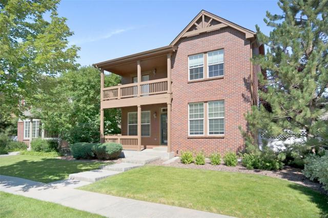 12412 King Street, Broomfield, CO 80020 (MLS #6774114) :: 8z Real Estate