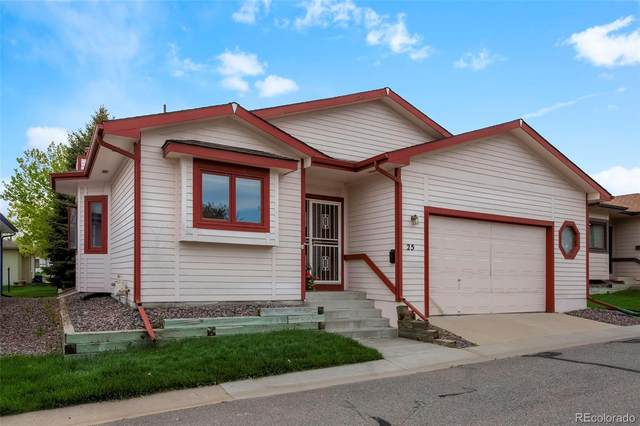 25 Curtis Court, Broomfield, CO 80020 (#6774907) :: The Harling Team @ HomeSmart
