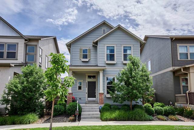 5522 Wabash Street, Denver, CO 80238 (MLS #6774938) :: 8z Real Estate